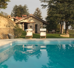 country-house-con-piscina