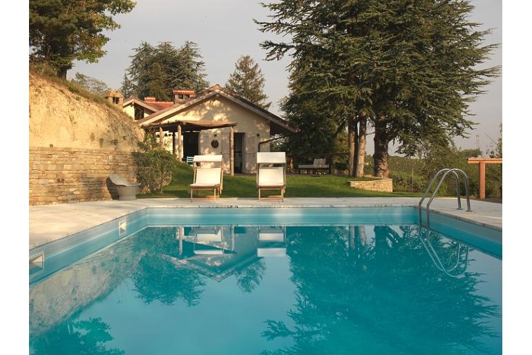 country-house-con-piscina