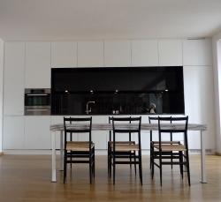 cucina-tavolo-sedie