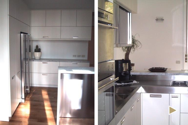 cucina-con-pianale-marmo