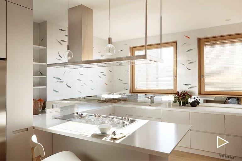 cucina-galateri