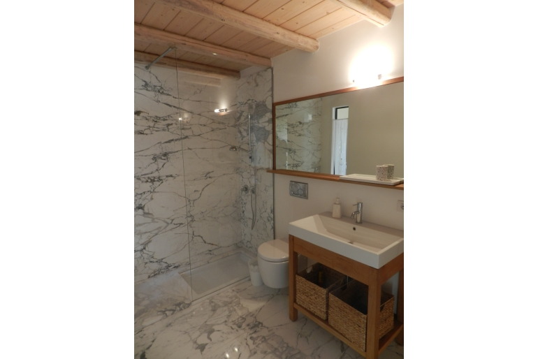 holiday-house-bagno
