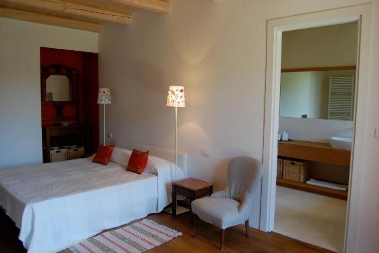 Foto di progetti per case vacanze, italian design