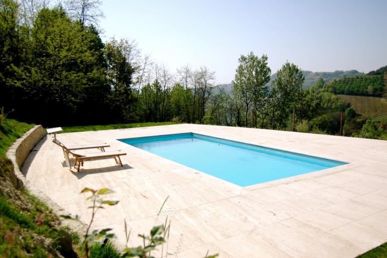 holiday-house-piscina