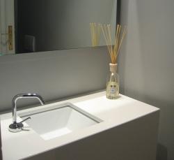 bagno-con-specchiera