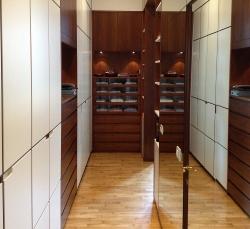 camera-da-letto-con-cassetti-cabina-armadio