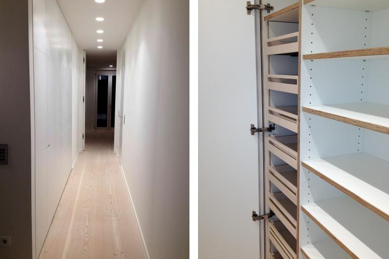armadio-per-camera-da-letto-con-scaffali-legno-bianco