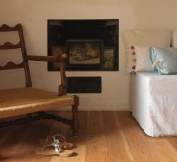 country-house-salotto-sedia-divano