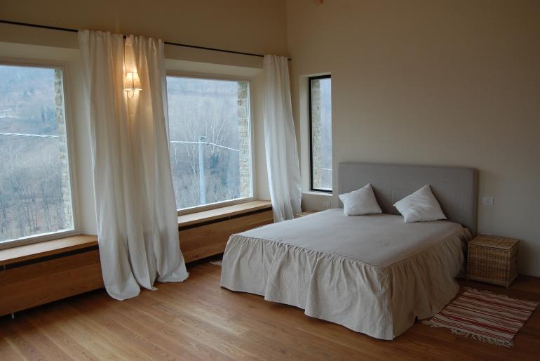 holiday-house-camera-da-letto