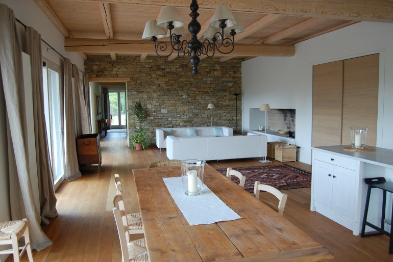 holiday-house-salotto