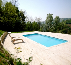 holiday-house-piscina2