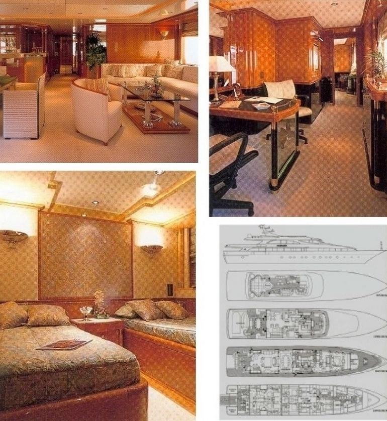 architect-nautical-design