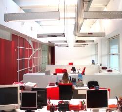 arredamento-design-per-ufficio