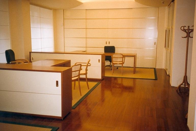 architettura-per-ufficioa