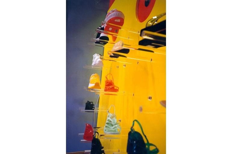 design-per-negozi-architetti